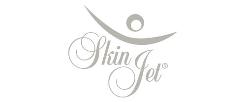 Skin Jet